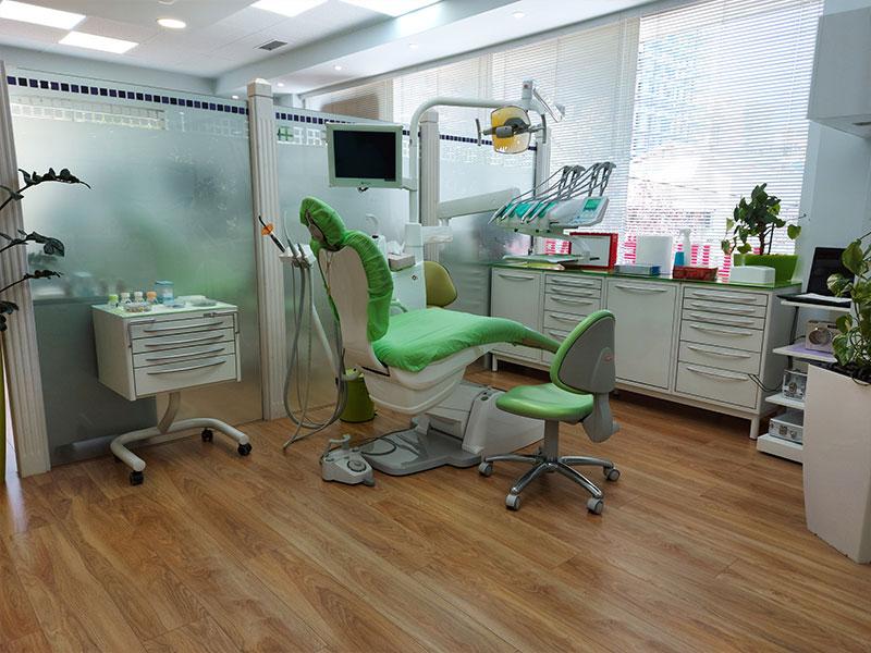 La-nostra-clinica-4