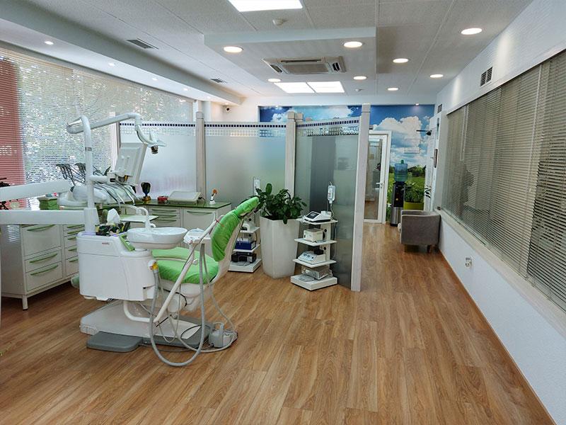 La-nostra-clinica-8